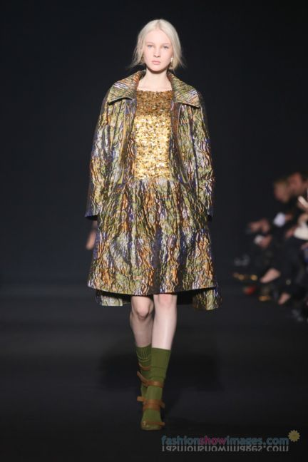 alberta-ferretti-milan-fashion-week-autumn-winter-2014-00012