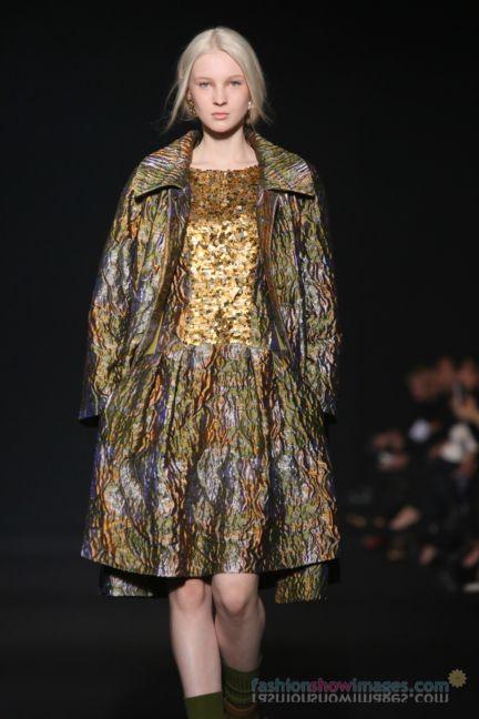 alberta-ferretti-milan-fashion-week-autumn-winter-2014-00013