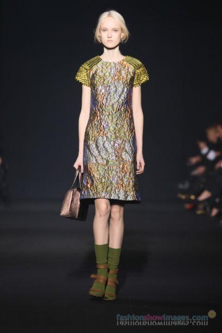 alberta-ferretti-milan-fashion-week-autumn-winter-2014-00016