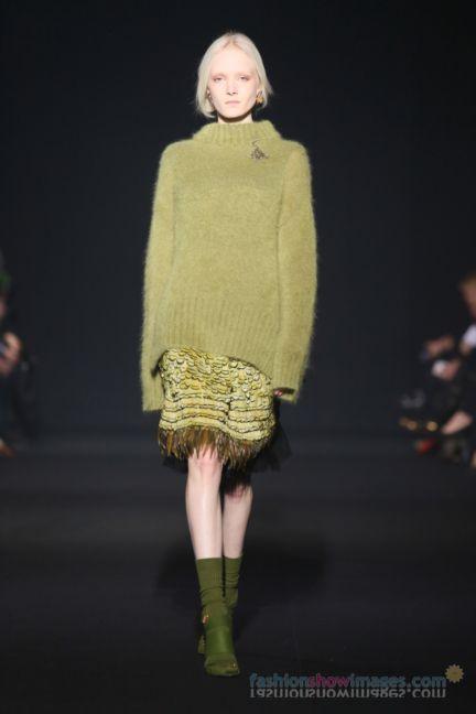 alberta-ferretti-milan-fashion-week-autumn-winter-2014-00018