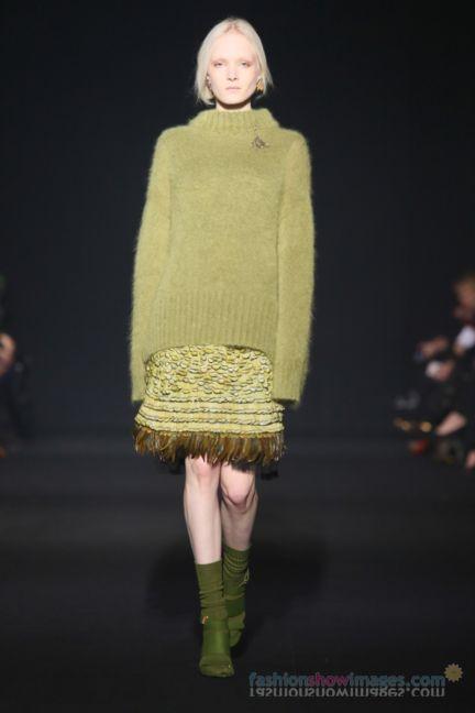 alberta-ferretti-milan-fashion-week-autumn-winter-2014-00019