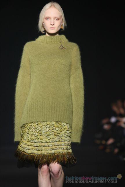 alberta-ferretti-milan-fashion-week-autumn-winter-2014-00021