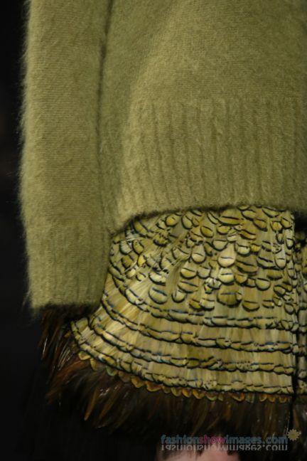 alberta-ferretti-milan-fashion-week-autumn-winter-2014-00022