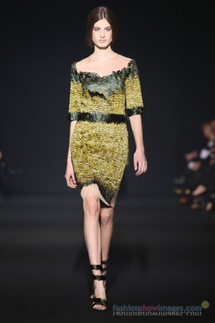 alberta-ferretti-milan-fashion-week-autumn-winter-2014-00023