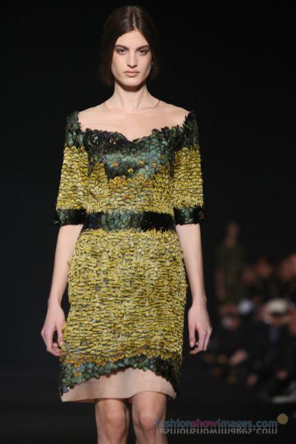 alberta-ferretti-milan-fashion-week-autumn-winter-2014-00024