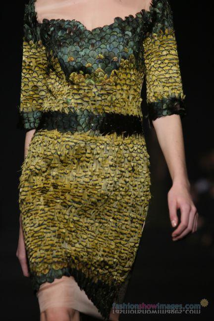 alberta-ferretti-milan-fashion-week-autumn-winter-2014-00025
