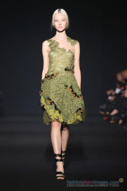 alberta-ferretti-milan-fashion-week-autumn-winter-2014-00026