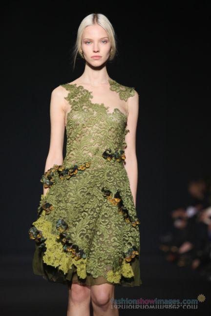 alberta-ferretti-milan-fashion-week-autumn-winter-2014-00027