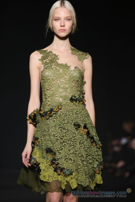 alberta-ferretti-milan-fashion-week-autumn-winter-2014-00028
