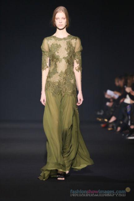 alberta-ferretti-milan-fashion-week-autumn-winter-2014-00029