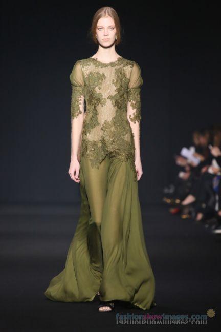 alberta-ferretti-milan-fashion-week-autumn-winter-2014-00030