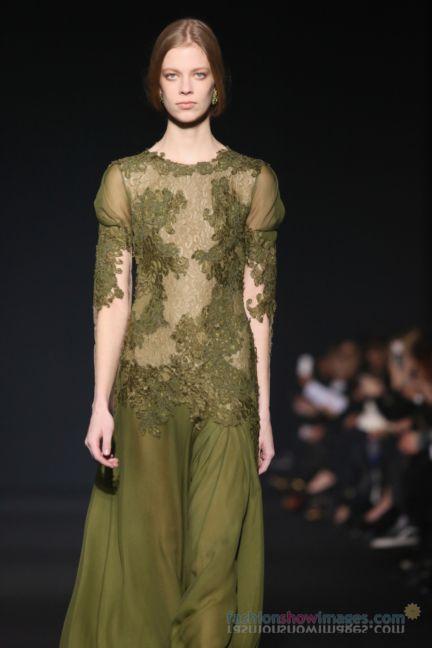 alberta-ferretti-milan-fashion-week-autumn-winter-2014-00031