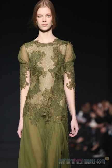 alberta-ferretti-milan-fashion-week-autumn-winter-2014-00032