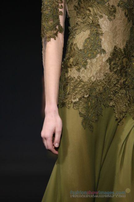 alberta-ferretti-milan-fashion-week-autumn-winter-2014-00033