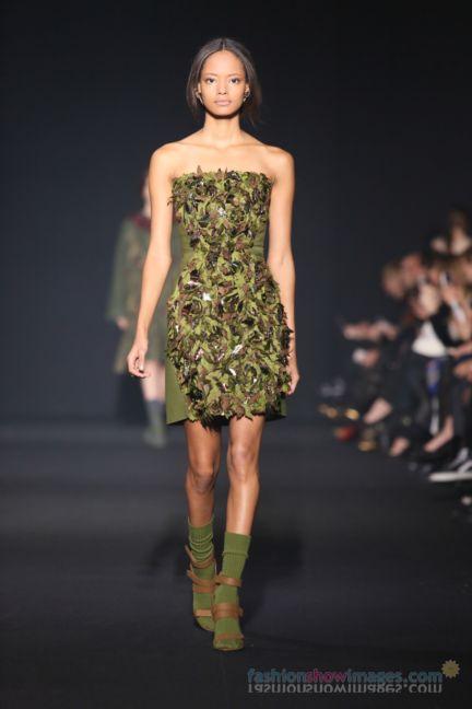 alberta-ferretti-milan-fashion-week-autumn-winter-2014-00034