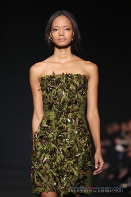 alberta-ferretti-milan-fashion-week-autumn-winter-2014-00036