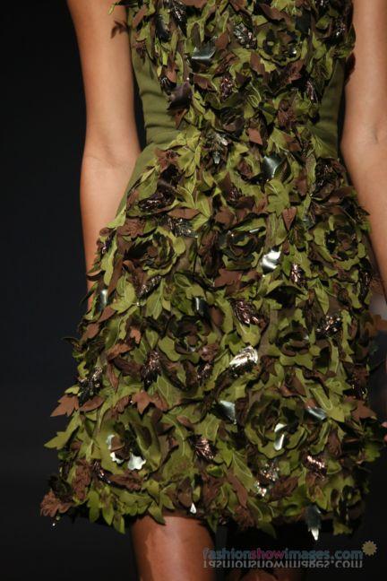 alberta-ferretti-milan-fashion-week-autumn-winter-2014-00037