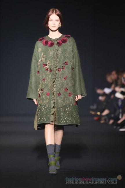 alberta-ferretti-milan-fashion-week-autumn-winter-2014-00038