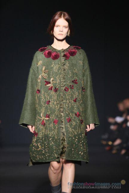 alberta-ferretti-milan-fashion-week-autumn-winter-2014-00039