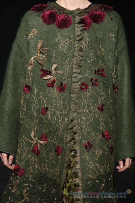 alberta-ferretti-milan-fashion-week-autumn-winter-2014-00041