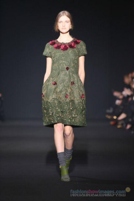 alberta-ferretti-milan-fashion-week-autumn-winter-2014-00042