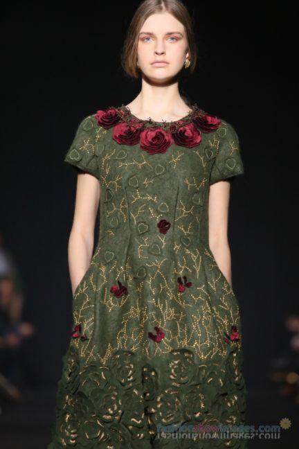 alberta-ferretti-milan-fashion-week-autumn-winter-2014-00044