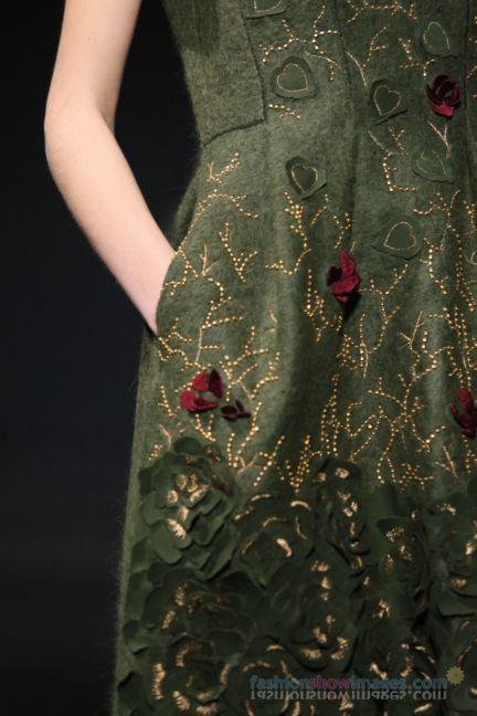 alberta-ferretti-milan-fashion-week-autumn-winter-2014-00045