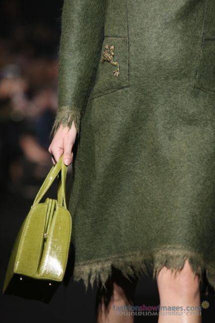 alberta-ferretti-milan-fashion-week-autumn-winter-2014-00052