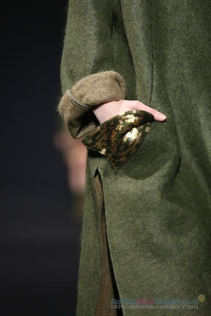 alberta-ferretti-milan-fashion-week-autumn-winter-2014-00057