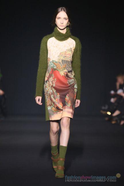 alberta-ferretti-milan-fashion-week-autumn-winter-2014-00058