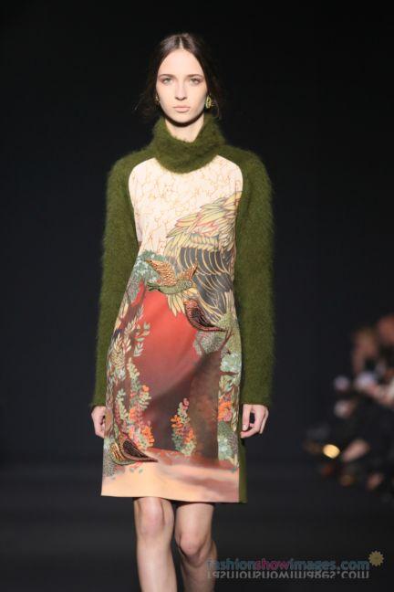 alberta-ferretti-milan-fashion-week-autumn-winter-2014-00059