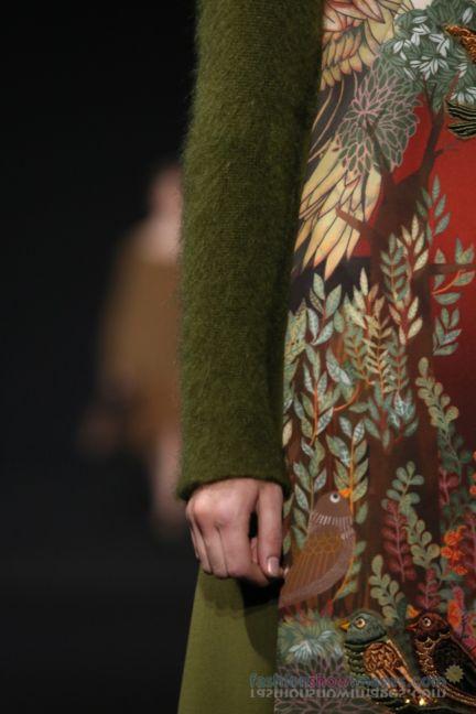 alberta-ferretti-milan-fashion-week-autumn-winter-2014-00061