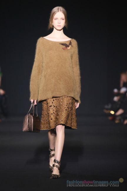 alberta-ferretti-milan-fashion-week-autumn-winter-2014-00062