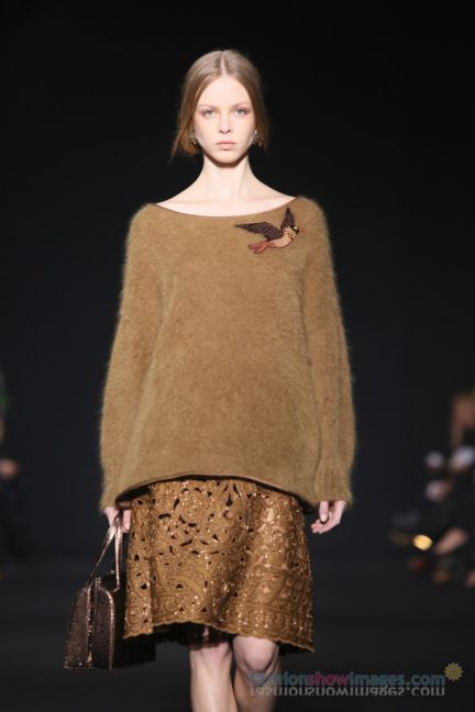 alberta-ferretti-milan-fashion-week-autumn-winter-2014-00063