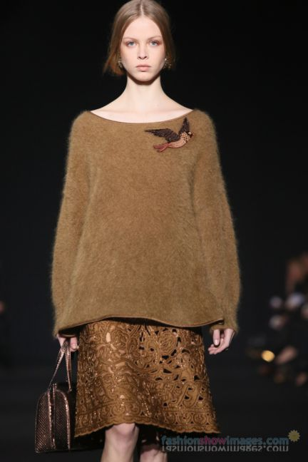 alberta-ferretti-milan-fashion-week-autumn-winter-2014-00064