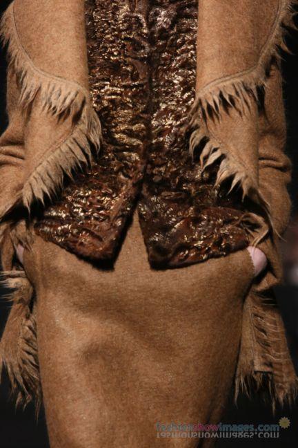 alberta-ferretti-milan-fashion-week-autumn-winter-2014-00071
