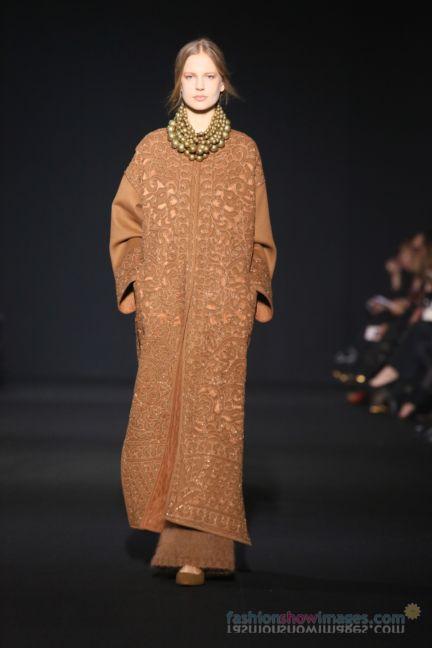 alberta-ferretti-milan-fashion-week-autumn-winter-2014-00072