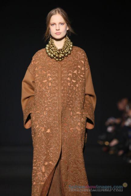 alberta-ferretti-milan-fashion-week-autumn-winter-2014-00074
