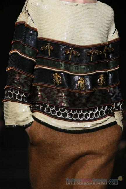 alberta-ferretti-milan-fashion-week-autumn-winter-2014-00079