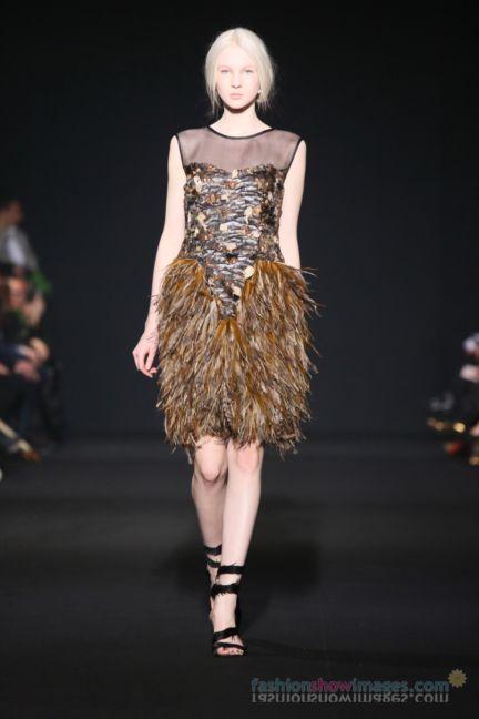 alberta-ferretti-milan-fashion-week-autumn-winter-2014-00080