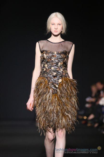 alberta-ferretti-milan-fashion-week-autumn-winter-2014-00081