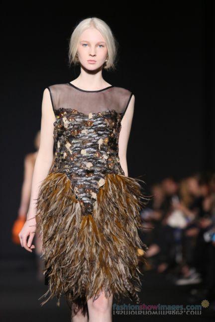 alberta-ferretti-milan-fashion-week-autumn-winter-2014-00082