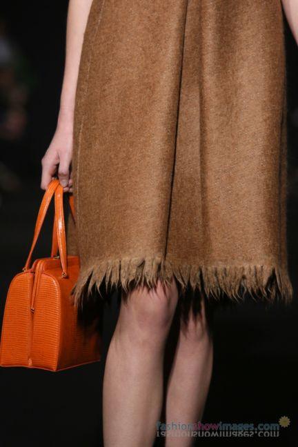 alberta-ferretti-milan-fashion-week-autumn-winter-2014-00086