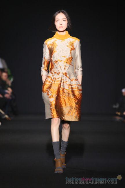 alberta-ferretti-milan-fashion-week-autumn-winter-2014-00087