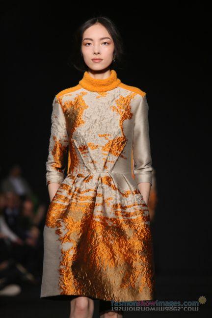 alberta-ferretti-milan-fashion-week-autumn-winter-2014-00088