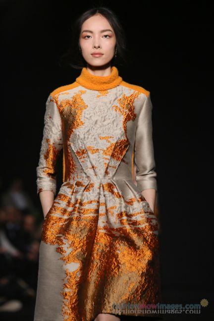 alberta-ferretti-milan-fashion-week-autumn-winter-2014-00089