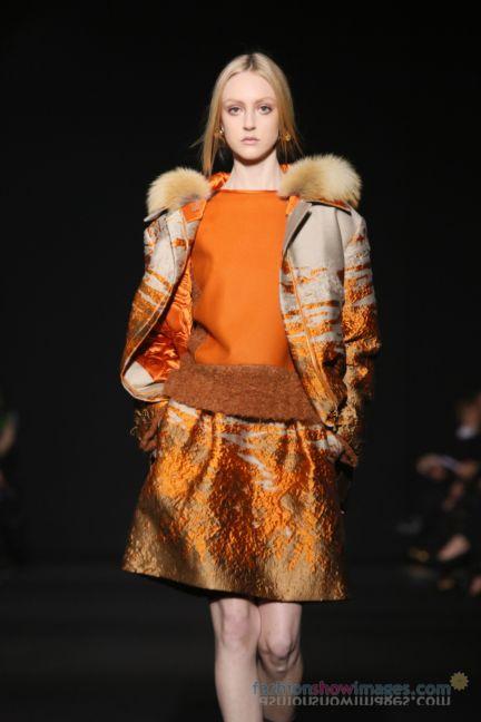 alberta-ferretti-milan-fashion-week-autumn-winter-2014-00091