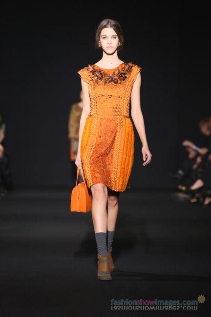 alberta-ferretti-milan-fashion-week-autumn-winter-2014-00094