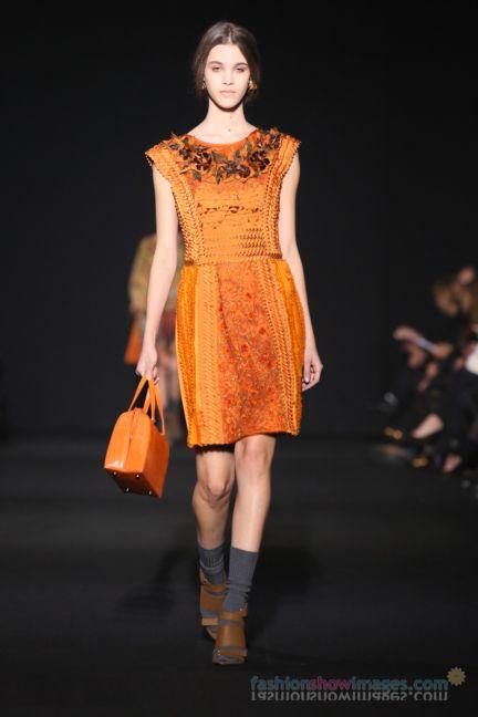 alberta-ferretti-milan-fashion-week-autumn-winter-2014-00095
