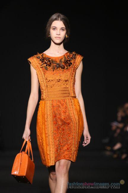alberta-ferretti-milan-fashion-week-autumn-winter-2014-00096